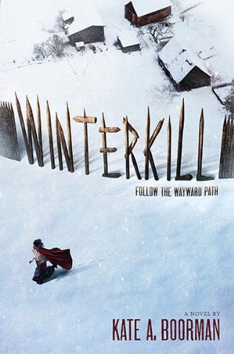 Winterkill-Kate-A.-Boorman