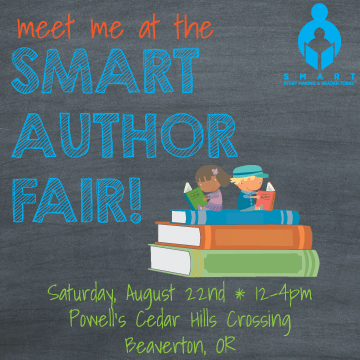 Meet-Me-at-the-SMART-Author-Fair